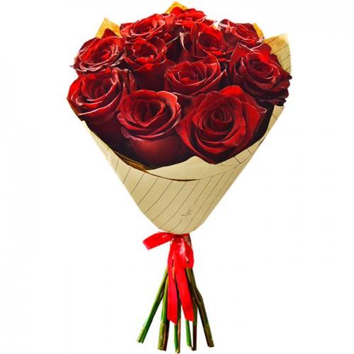 Заказать букет цветов с доставкой шуя